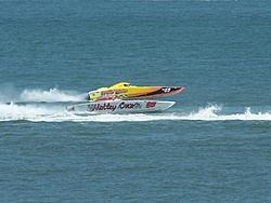 Ocean City Race Pictures-100_1227.jpg