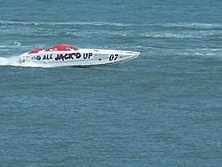 Ocean City Race Pictures-100_1228.jpg