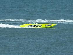 Ocean City Race Pictures-100_1234.jpg