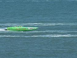 Ocean City Race Pictures-100_1235.jpg