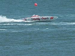 Ocean City Race Pictures-100_1236.jpg