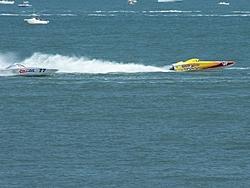 Ocean City Race Pictures-100_1237.jpg