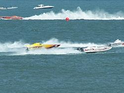 Ocean City Race Pictures-100_1246.jpg