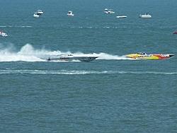 Ocean City Race Pictures-100_1248.jpg