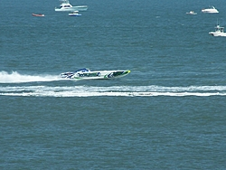 Ocean City Race Pictures-100_1250.jpg