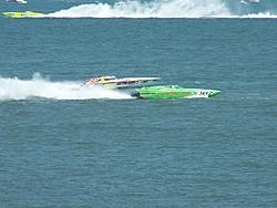 Ocean City Race Pictures-100_1252.jpg