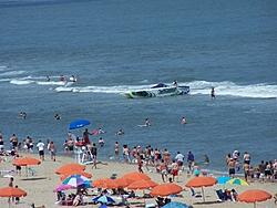 Ocean City Race Pictures-100_1254.jpg