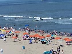 Ocean City Race Pictures-100_1255.jpg