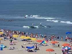 Ocean City Race Pictures-100_1256.jpg