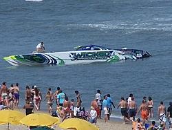 Ocean City Race Pictures-100_1257.jpg