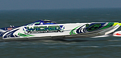 Ocean City Race Pictures-163982507-l.jpg