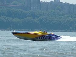 NYC Poker Run 2007 - Photo Thread-dscf1455a.jpg