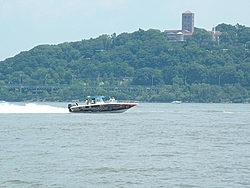 NYC Poker Run 2007 - Photo Thread-dscf1473a.jpg