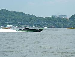 NYC Poker Run 2007 - Photo Thread-dscf1474a.jpg