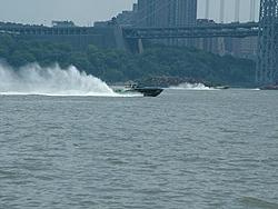 NYC Poker Run 2007 - Photo Thread-dscf1475a.jpg