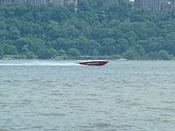 NYC Poker Run 2007 - Photo Thread-dscf1486a.jpg