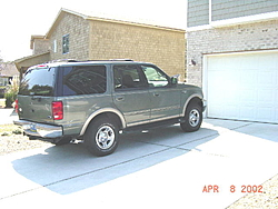 Great Deal on an 4x4 V-8 Expedition!!-99-expedition.jpg