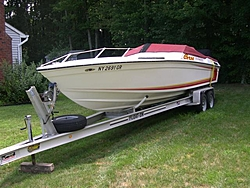 Corsa Boats Can Anyone Help!!-dscn0238-small-.jpg