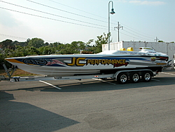 Congrats On The Chip!-jcboat.jpg