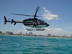 Freeze Frame Has Helicopter Seats For Marathon-dsc01187.jpghelic.jpg
