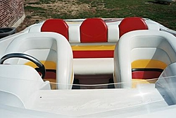yellow paint and interior matches-head-rest.jpg