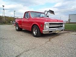 Truck web sites?-dcp00257.jpg