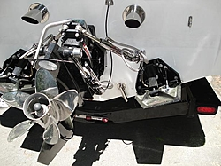 Transom mounted water pickup-june-9th-2007-001-oso.jpg