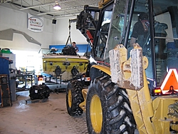 All major projects here....-picture-013.jpg