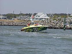 Ocean City Race Pictures-600_07_opa_oc_race1.jpg