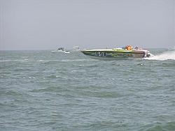 Ocean City Race Pictures-600_07_opa_oc_race1_144_.jpg