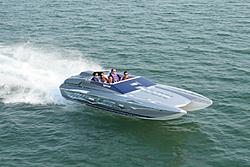 Anyone going to Lake hopatcong NJ this weekend-img_6632.jpg