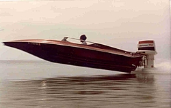 Anyone going to Lake hopatcong NJ this weekend-hydrostream1.jpg