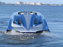 Why So Little Attention to Windshielding by Performance Boat Manufacturers?-img_2719.jpg