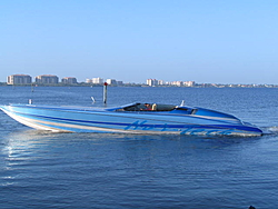 Why So Little Attention to Windshielding by Performance Boat Manufacturers?-img_2721.jpg