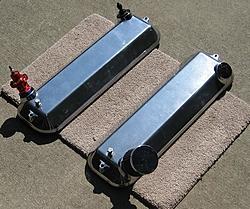 Speedy Metal Polish Works!-valve-covers-005.jpg
