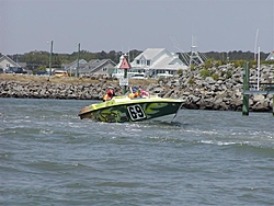 Tyler's new 26 Joker-07_opa_oc_race1.jpg