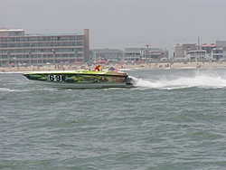Tyler's new 26 Joker-07_opa_oc_race1-54-.jpg