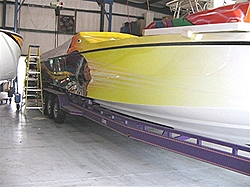Selling the Chief Powerboat-3-21-05-007.jpg