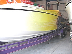 Selling the Chief Powerboat-3-21-05-003.jpg