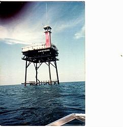 Back In Jersey (manahawkin LBI) for July-ambrose......jpg