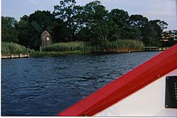 Back In Jersey (manahawkin LBI) for July-lim.jpg
