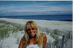 Back In Jersey (manahawkin LBI) for July-lli.jpg