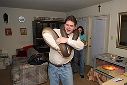 Anyone ever have a run in with a snake on their boat?-art_1357-medium-.jpg