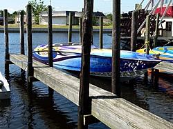 AC Poker Run 6_22_07 Lobser Shanty / Tom's River start-p1040714.jpg