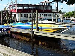 AC Poker Run 6_22_07 Lobser Shanty / Tom's River start-p1040715.jpg