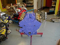 Ray Walter's engine-image034.jpg