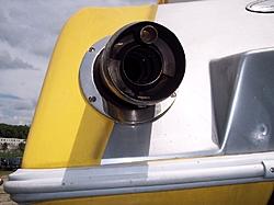 GGB mufflers on N/A motors-000_0024.jpg