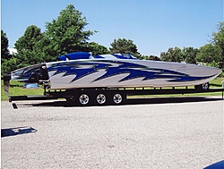 Anyone Pick Up Their New Skater Today?-boat7-2-.jpg