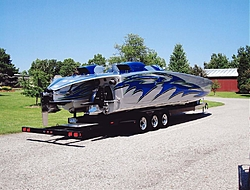Anyone Pick Up Their New Skater Today?-boat5-2-.jpg