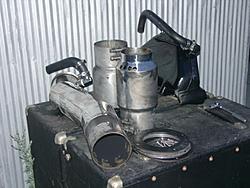 GGB mufflers on N/A motors-boyne-026.jpg
